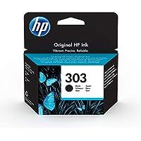 Impresoras láser y de tinta   Amazon.es