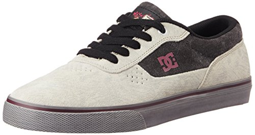 Scarpe DC Shoes: Switch S Cliver - Cream GR 10.5 USA / 44 EUR