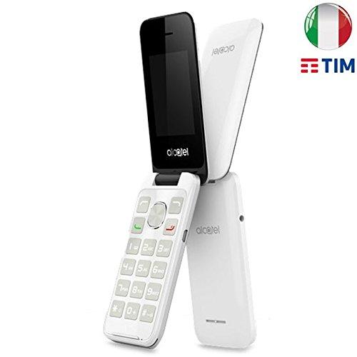 alcatel-2051-telefono-cellulare-marchio-tim-8-gb-bianco-italia
