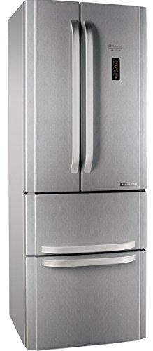 Prezzo hotpoint frigorifero combinato 4 - Giardinaggio   Shop ...
