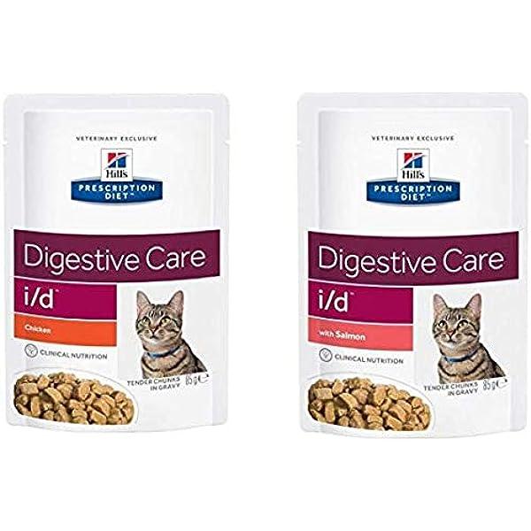 hills science diet digestive care kitten food