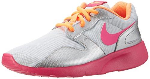 NIKE , Chaussures d'athlétisme pour Fille