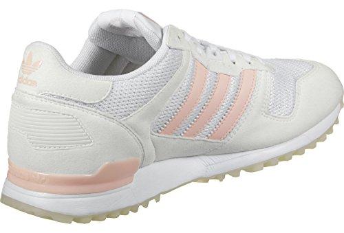 Adidas ZX 700 W, Zapatillas de Deporte para Mujer