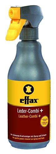 Effax - Leder-Combi + Spray -