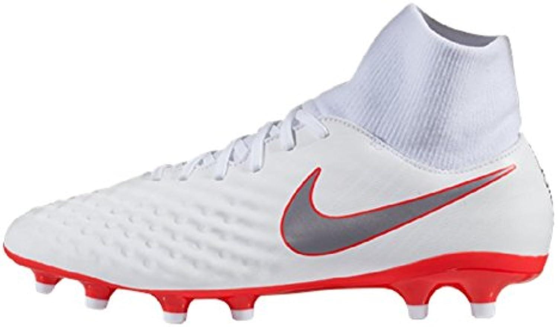 Nike Magista Obra 2 Academy Df Fg Ah7303 107 Fußballschuhe