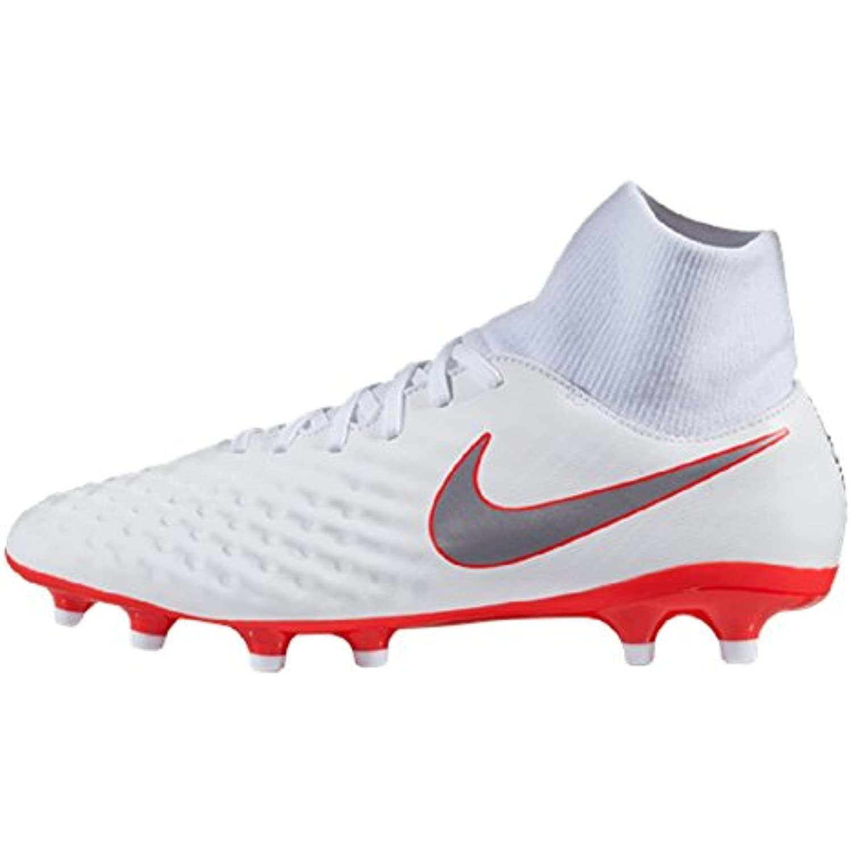 Nike ah7303 – adulto 107 4212 pavimento duro adulto – 42.5 Scarpe da calcio – Scarpe da calcio, pavimento duro, Bdulto,... Parent 7556a8