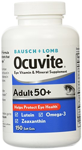 bausch-lomb-ocuvite-adult-50-eye-vitamin-mineral-supplement-150-softgels