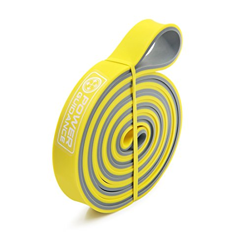 Resistance Bands TwoTone – Exercise Bands