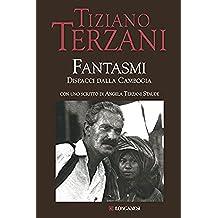 Fantasmi (Il Cammeo Vol. 478) (Italian Edition)