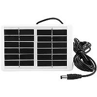 Amazon.es: Aerogeneradores - Energía solar y eólica: Industria ...