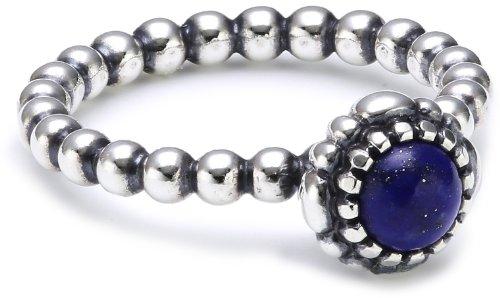 Pandora Damen-Ring Silber 190854LP-54