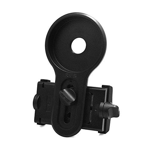 Telefon-Support kann verbunden werden, um ein Teleskop Zubeh?r kostenlos video CM-2