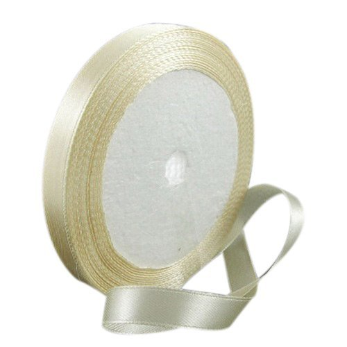 pandahall-precio-del-1-rollo-cinta-de-raso-trigo-10-mm-25-yardas-rodillo