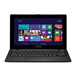 Asus X550LC-XX015H 15.6-inch Laptop (Core i7-4500U/4GB/750GB/Win 8/2GB Graphics), Dark Grey