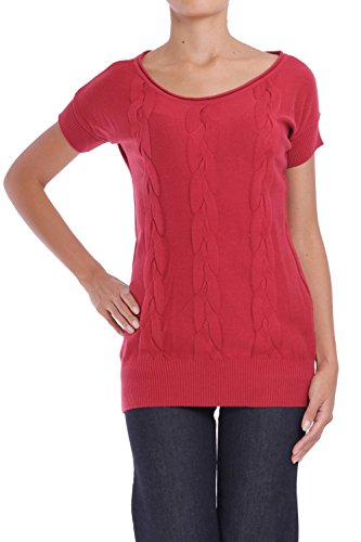 anta-qulqi-tanguis-cotton-knit-jumper-morena-red-xl
