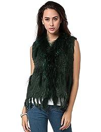 Blazer mujer verde esmeralda