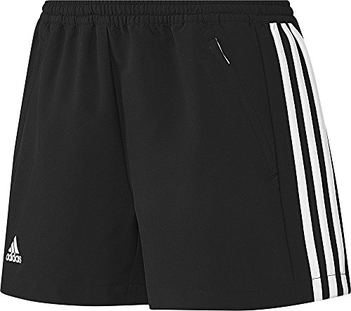 T16 Clima Cool Shorts (Womens)