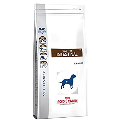Royal Canin Veterinary Diet Canine Gastrointestinal Dry Food 14 Kg