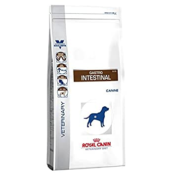 Royal Canin Gastro Intestinal 14.0 kg