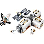 Lego-City-Space-Port-Stazione-Spaziale-Lunare-60227