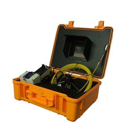 mabelstar-cctv-cable-de-30-m-bajo-el-agua-pipe-inspeccion-alcantarillado-pipe-inspeccion-camara