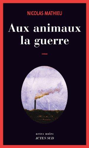 """<a href=""""/node/3861"""">Aux animaux la guerre</a>"""