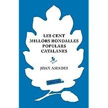 Les cent millors rondalles populars catalanes (Labutxaca)