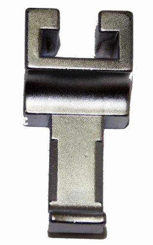KS TOOLS 150 3119 - DOBLE LA PIERNA ESTRECHA F 150 3115