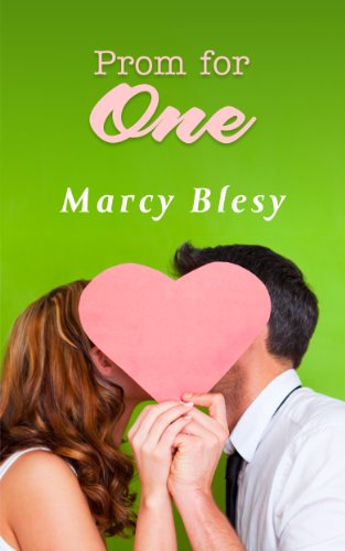 Prom for One (The Lexie and Rhett Chronicles, Short Story Book 1) (English Edition)