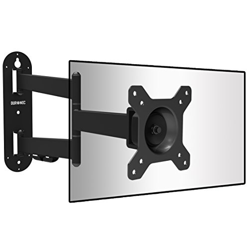 Duronic TVB1125 High Performance Cantilever 13