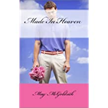 Made in Heaven (English Edition)