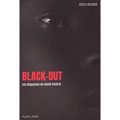 Black-Out. Les disparues de South central
