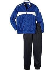 Lotto Sport Jungen Trainingsanzug Suit Omega Cuff JR