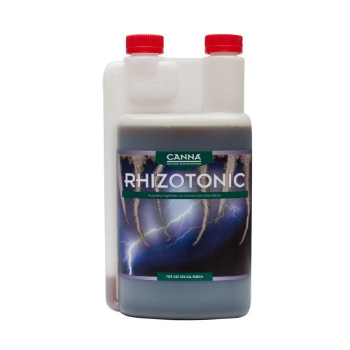 canna-rhizotonic-1-litro-1000-ml-stimolatore-radicante-radici-root-stimulant-rooting