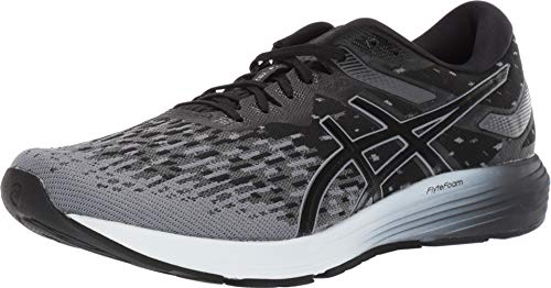 ASICS Men's Dynaflyte 4 Running Shoes