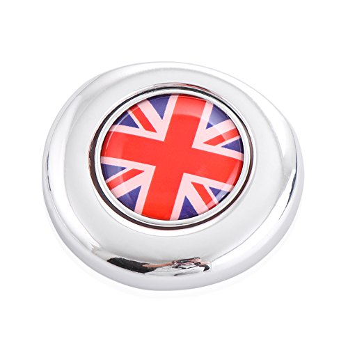 9-moon-red-blue-uk-union-jack-design-engine-start-push-start-cap-cover-fit-for-2nd-gen-mini-cooper