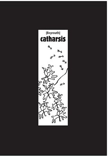Beyrouth Catharsis