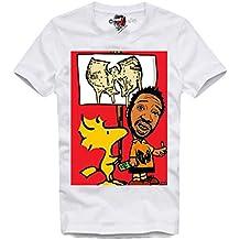 E1Syndicate T Shirt WU Tang Clan Hip Hop Rap Dope Supreme 1862093f43d