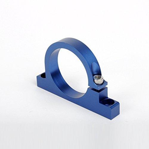 staffa-pompa-carburante-50mm-alluminio-colore-blu-