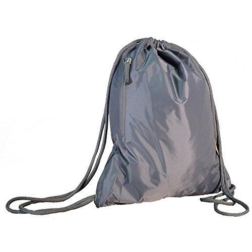 Imagen de converse bolso de bandolera  nuevo talla . alternativa