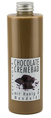 schokolade-cremebad-schaumbad-mit-honig-und-mandelol-badezusatz-400-ml