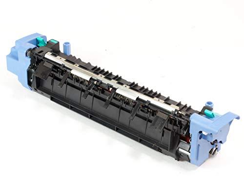 HP Q3985A Fuser Fixiereinheit Drucker Laserjet 5550 5550N 5550dn 5550dtn gebraucht -