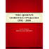 The Queen's Christmas Speeches (1952 - 2010)