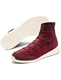0675732243c1 Suchergebnis auf Amazon.de für  Ferrari - Damen   Schuhe  Schuhe ...