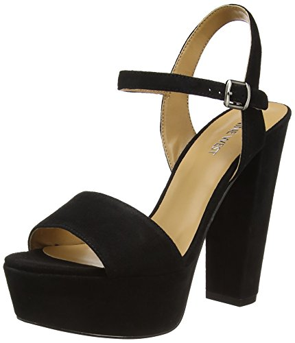 nine-west-carnation-sandales-femme-noir-noir-noir-37-1-3