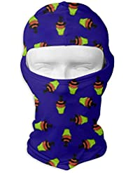 Corsa Gxdchfj Magic Headwear Dinosaur Outdoor Scarf Headbands Bandana Mask Neck Gaiter Head Wrap Mask Sweatband Balaclava Windproof Ski Face Mask Novelty Fashion Fashion7