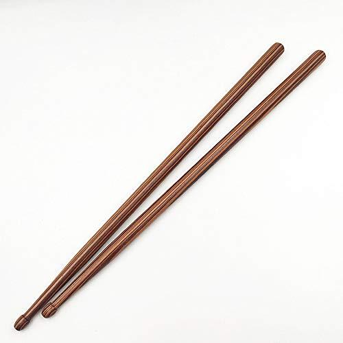 Drumsticks,schlagzeug Sticks, 5A/7A, 2 Paar, Klassische Hochwertige Ahorn-Drum-Stick-Sets (7A*2 Paar)