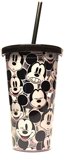 Disney DL91087