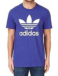 adidas T-Shirt Originals Trefoil Tee - Camiseta