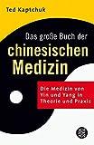 Das große Buch der chinesischen Medizin (Amazon.de)